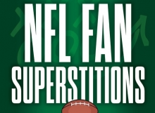 Bud Light NFL Superstition Infographic1
