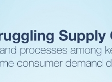 Capgemini Struggling Supply Chain-page-001 (1)