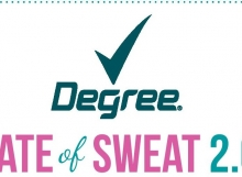 Degree Infographic-page-002