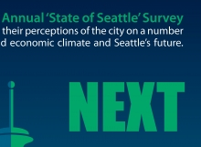 State of Seattle Infographic1