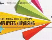 Employees (UP)Rising